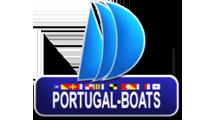 Portugal Boats